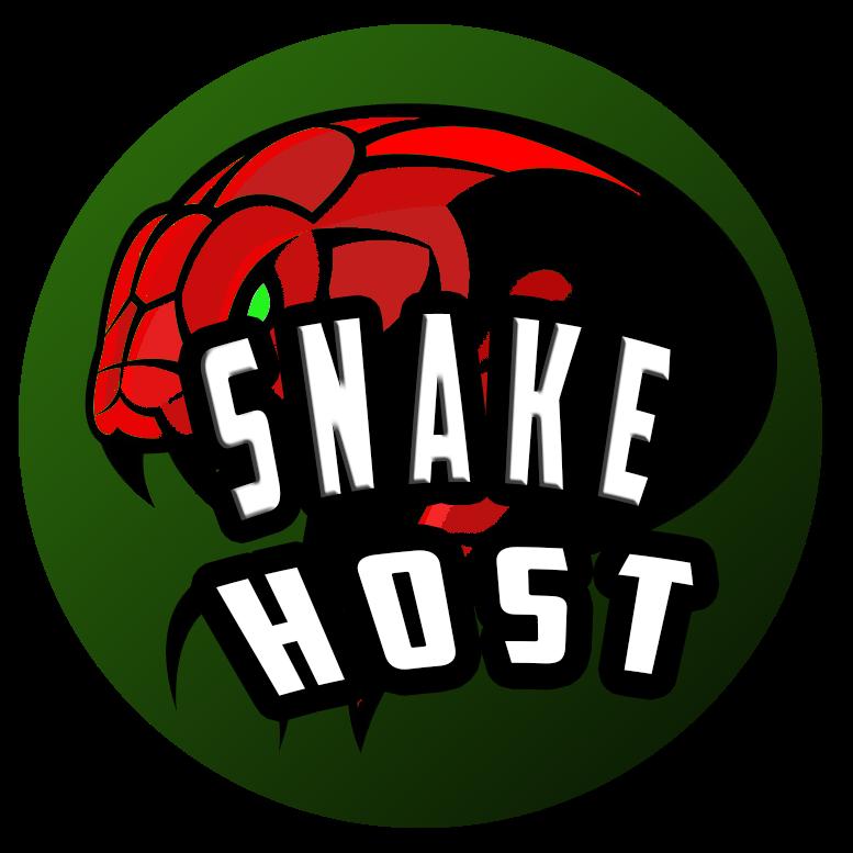 SnakeHost