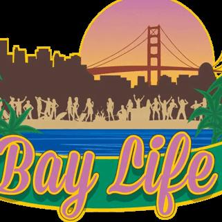 BaylifeFM