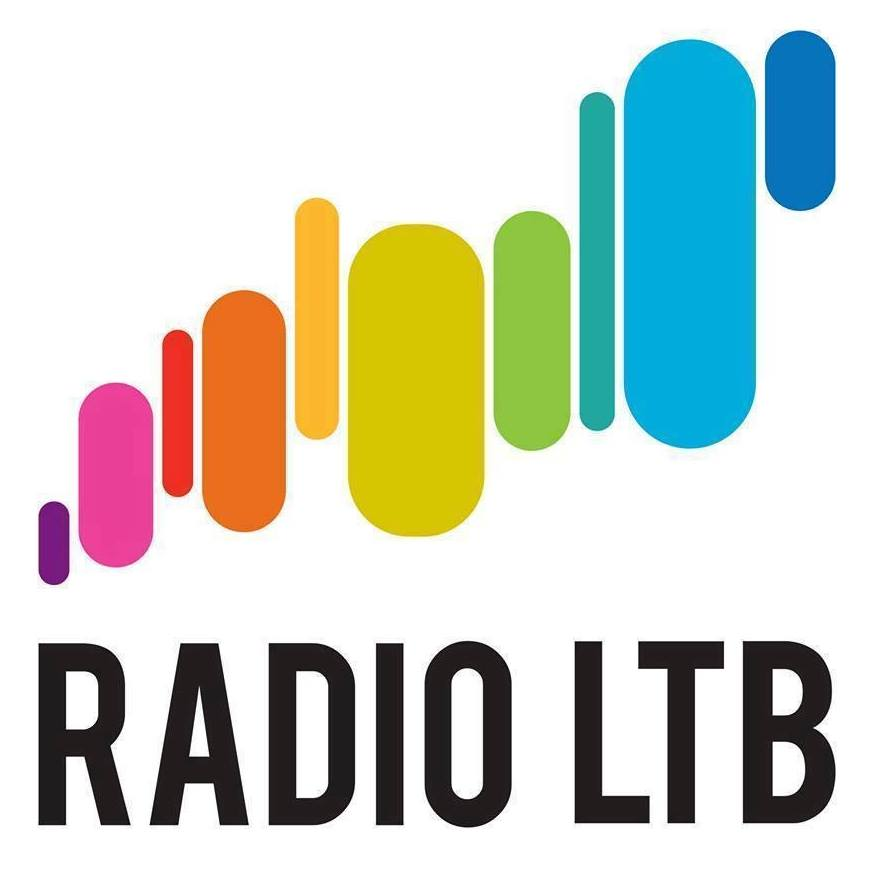Radio LTB Commercial