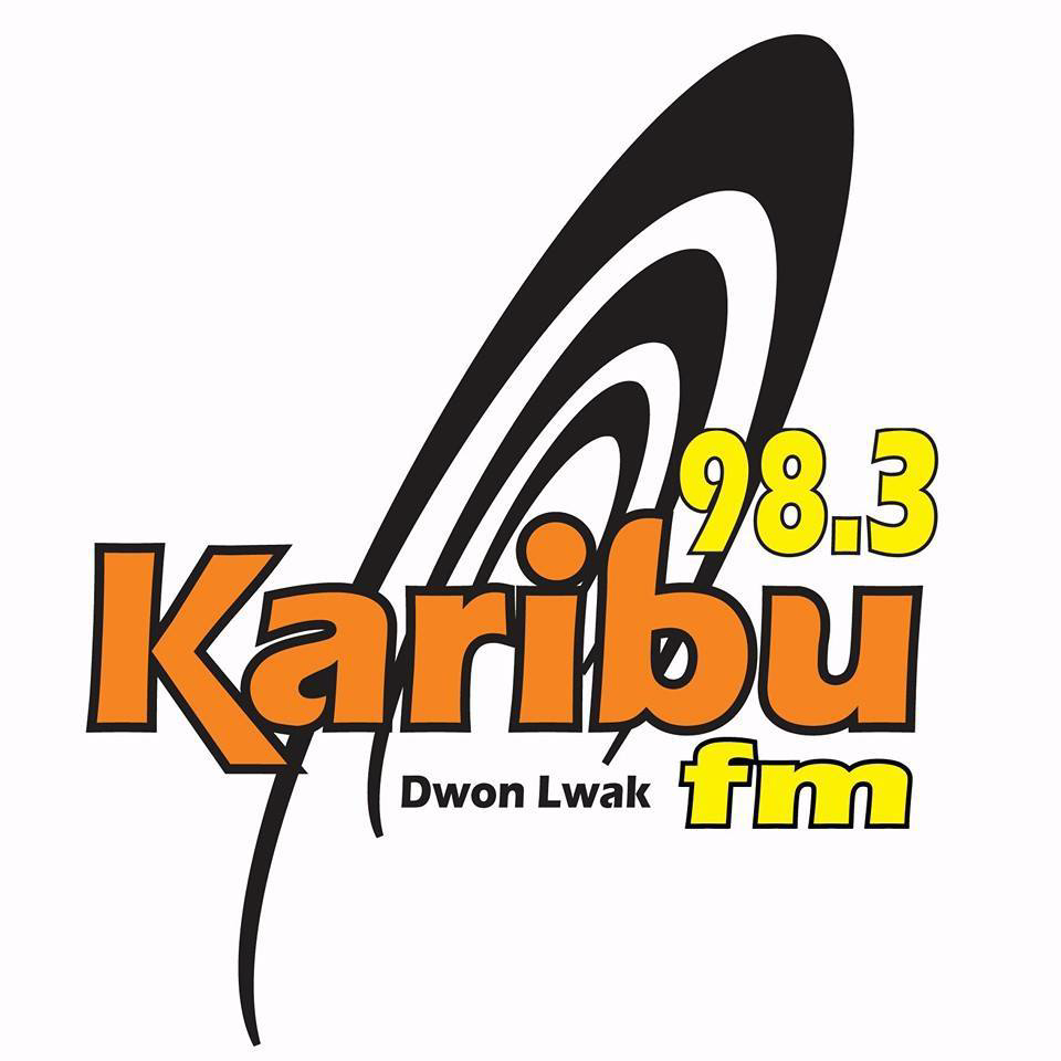 98.3 Karibu FM