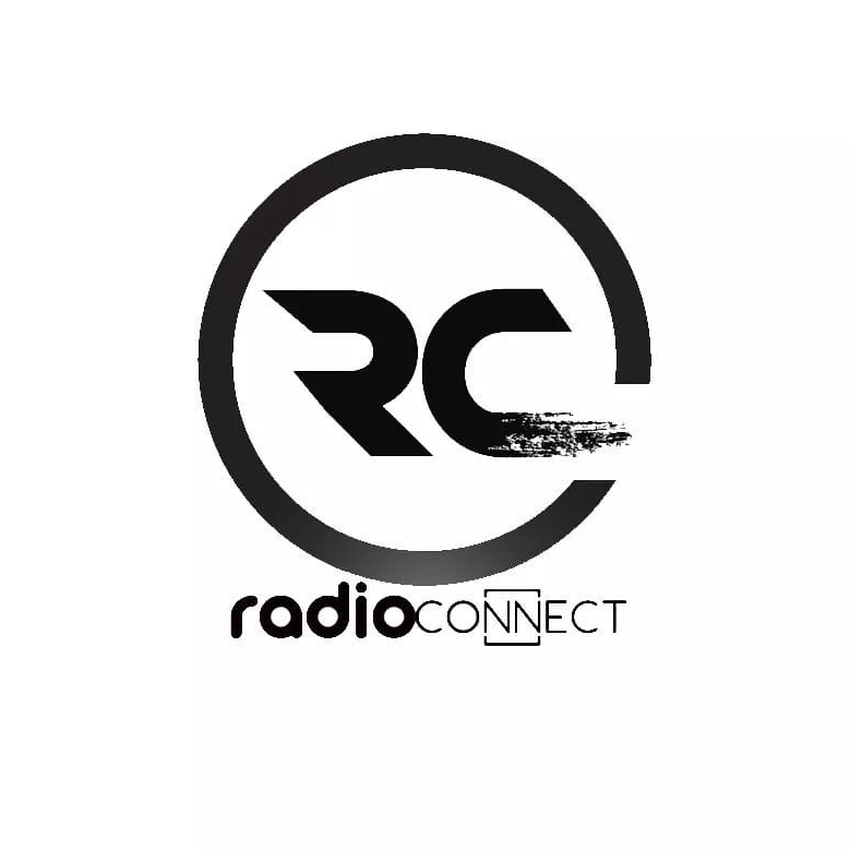 WRDD-DB Connect 99.9 / Radio Connect