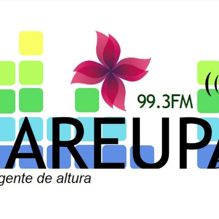 NARUEPA 99.3 FM