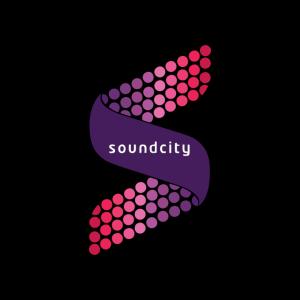 Soundcity Kenya