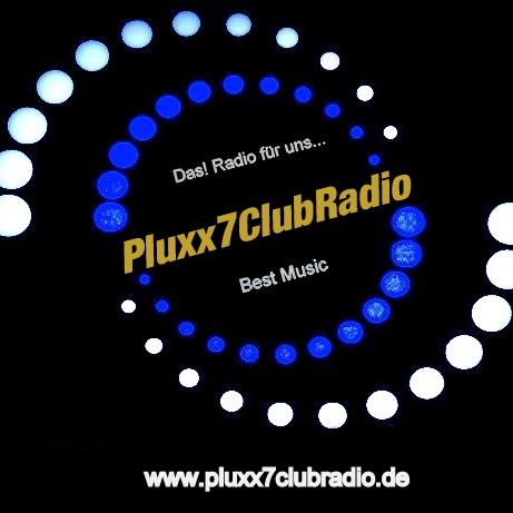 Pluxx7ClubRadio