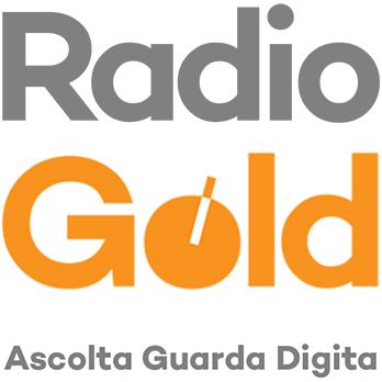 Radio Gold Alessandria