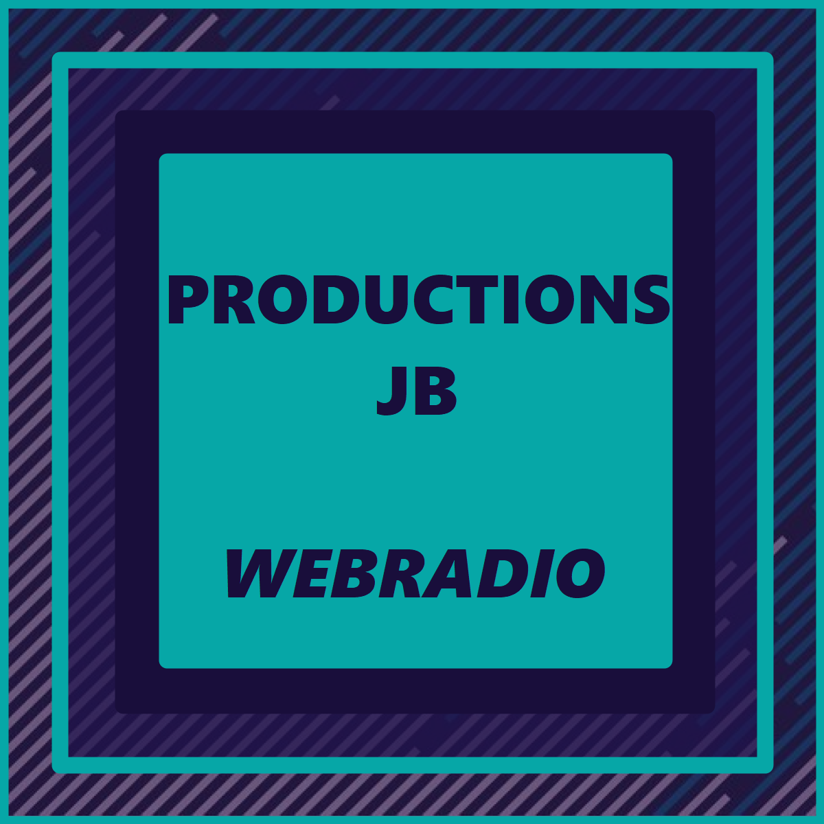Productions JB Webradio