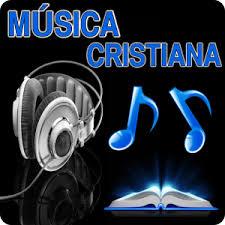 MikimabRadio