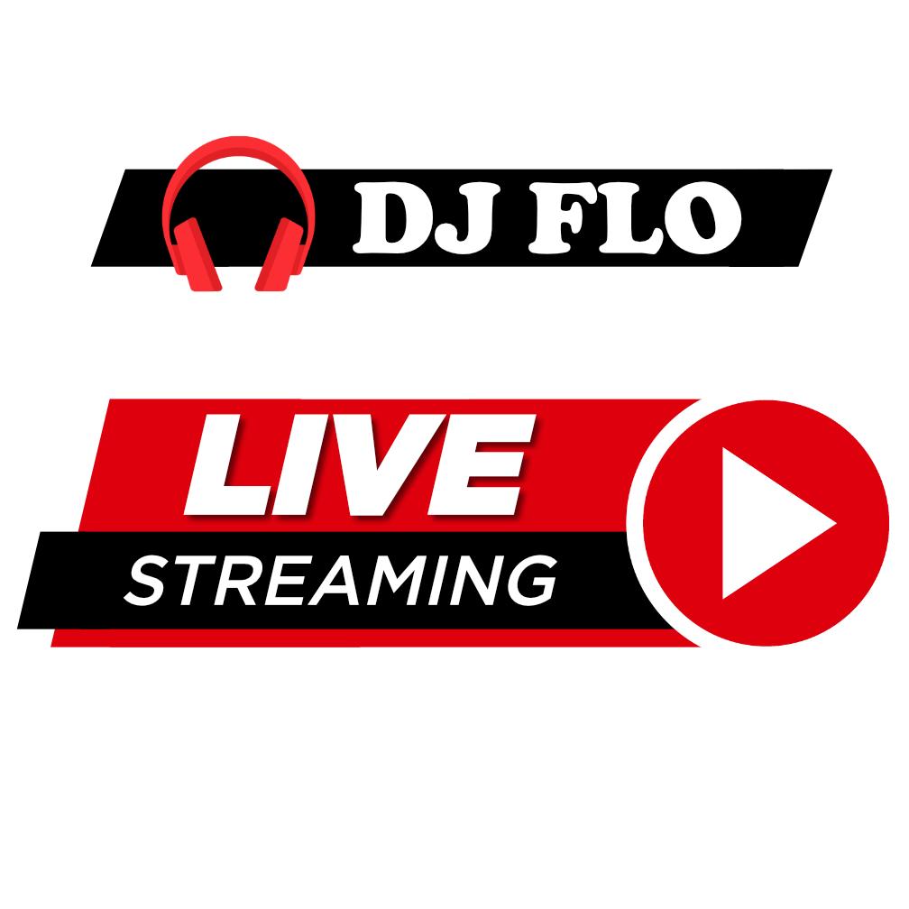 DJ Flo Online