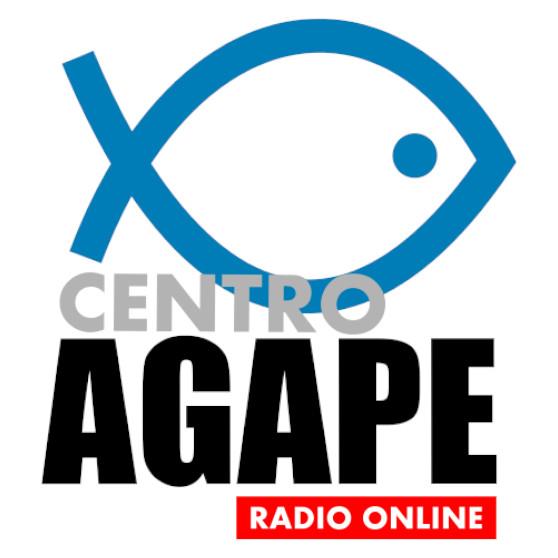 Centro Agape