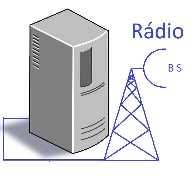 CBS Comunicacoes Brasileira de Sistemas