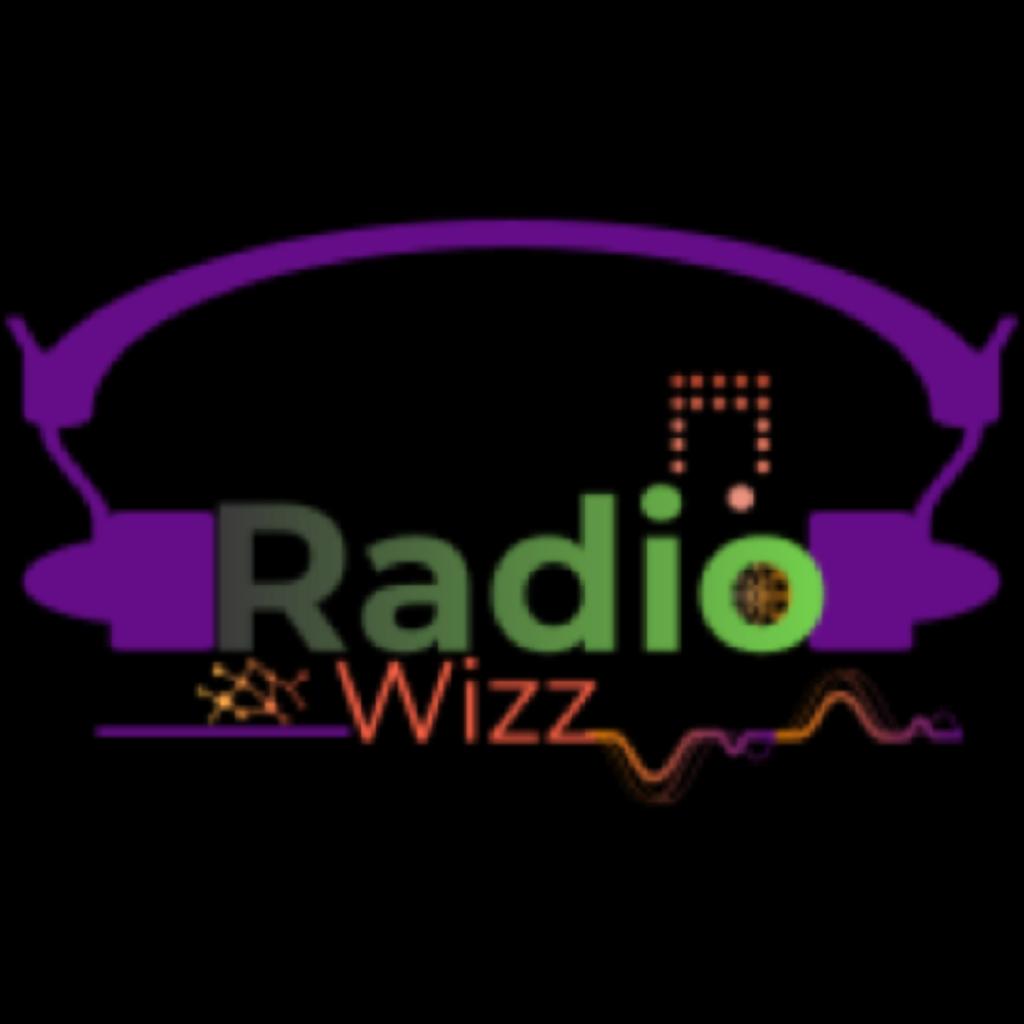 Radio-Wizz