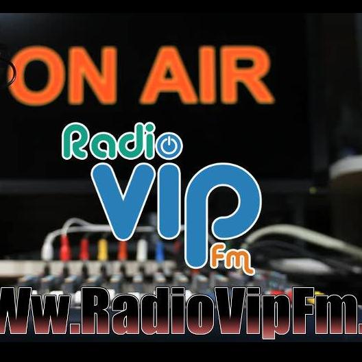 Radio Vip Fm Teleorman www.RadioVipFm.ro Radio Manele