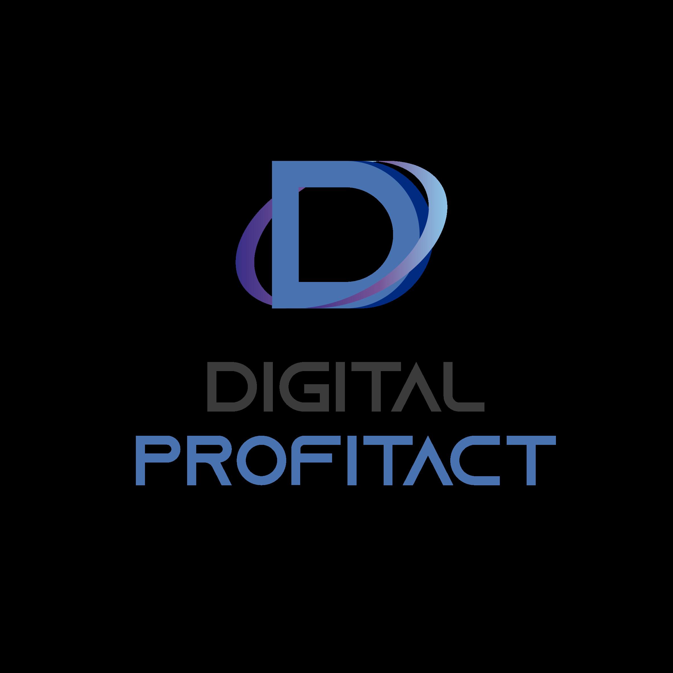 Digital profitact