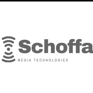 Schoffa Media