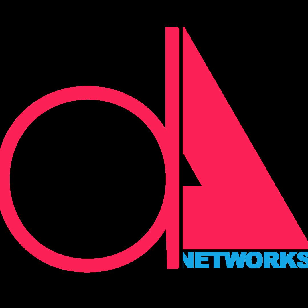 DA-Radio
