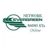 EVERGREEN Radio CG