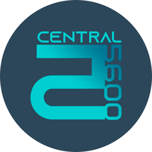 Central 55600