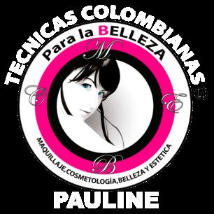 PaulineStereo