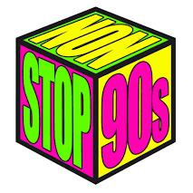 Non-Stop 90s