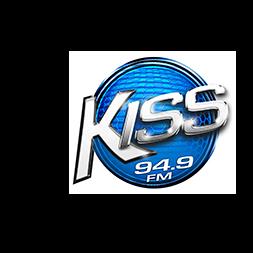 Kiss 94.9
