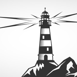 Lighthouse Productions