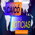 Radio Caicó Noticias