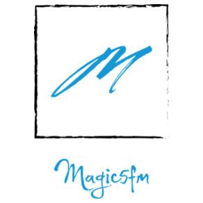 Magic5FM