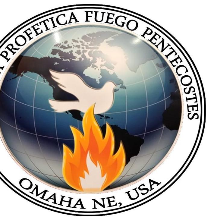 radio f pentecostes united states