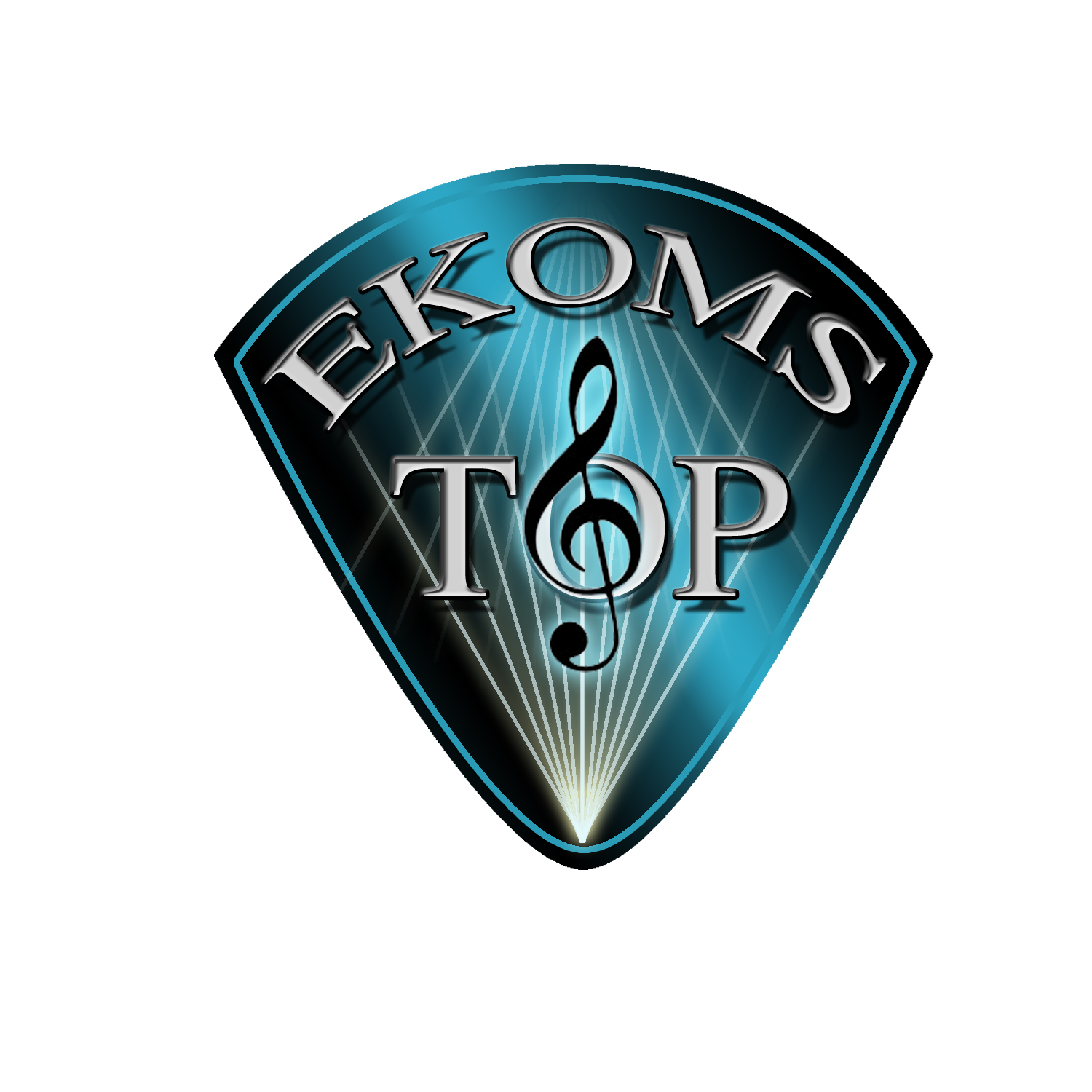 Ekoms Top: Jam Band. Phish, Grateful Dead, Jam Band Music Recorded Live.