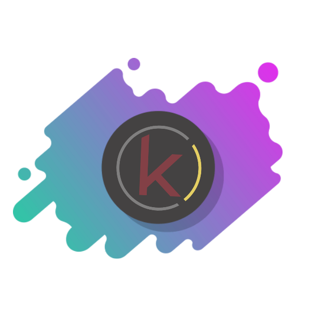 Kenova Radio