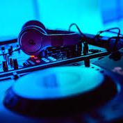 Blaze 24/7 Mixshow Radio