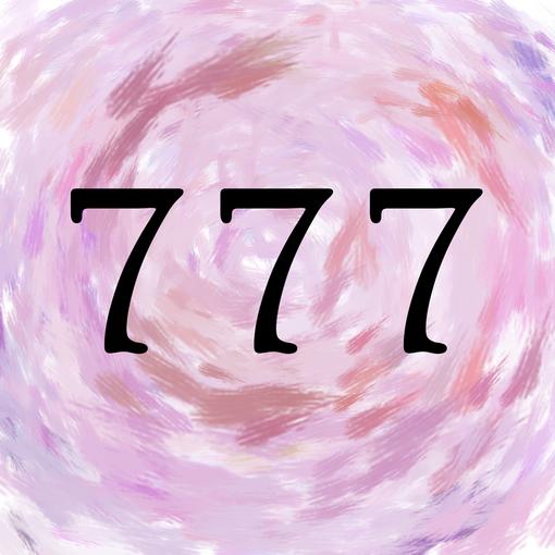 The Way 777 (24/7 Christian Radio)