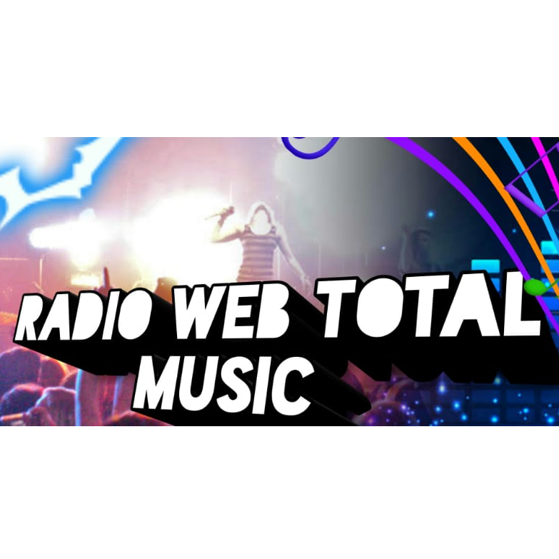 (Radio web Total Music)