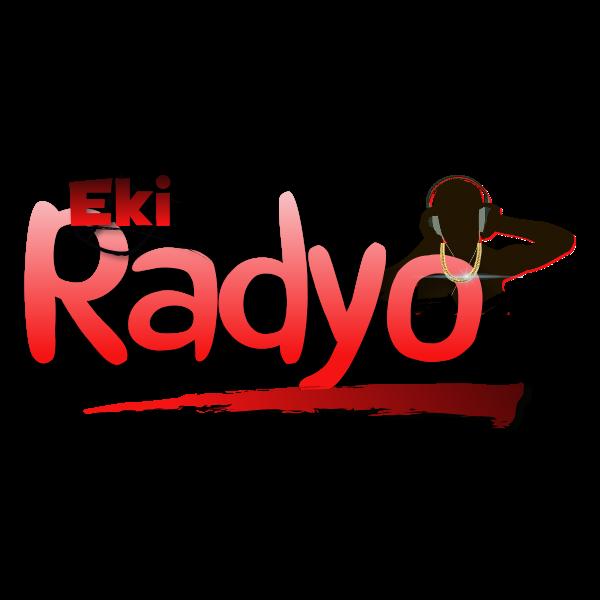 EKI RADYO HAITI