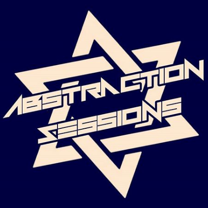Abstraction Sessions