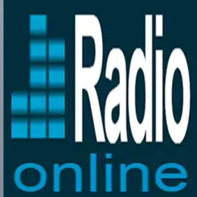 Radio New Prasasty Fm Banyuwangi