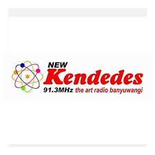 Radio New Kendedes Fm Banyuwangi