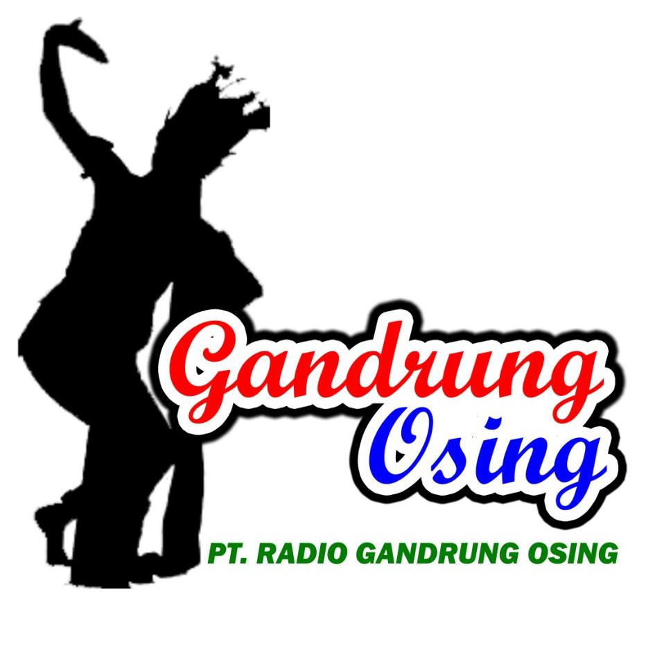 GAROS FM BANYUWANGI