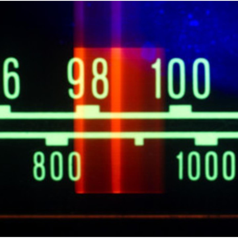 Radio AEV online