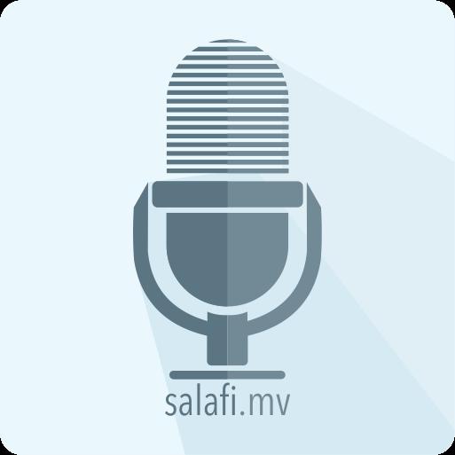 Salafiyyathuge Adu