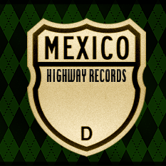 Highwayrecords