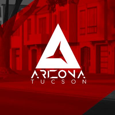 Arizona Tucson Radio