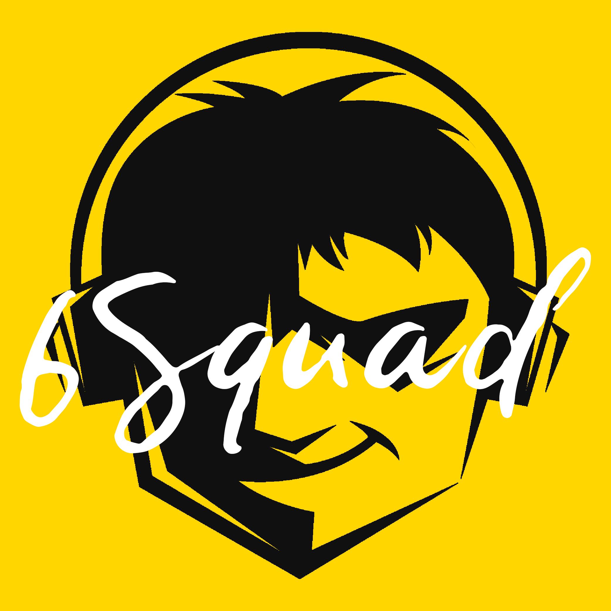 6squad