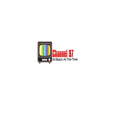Channel 97 Music