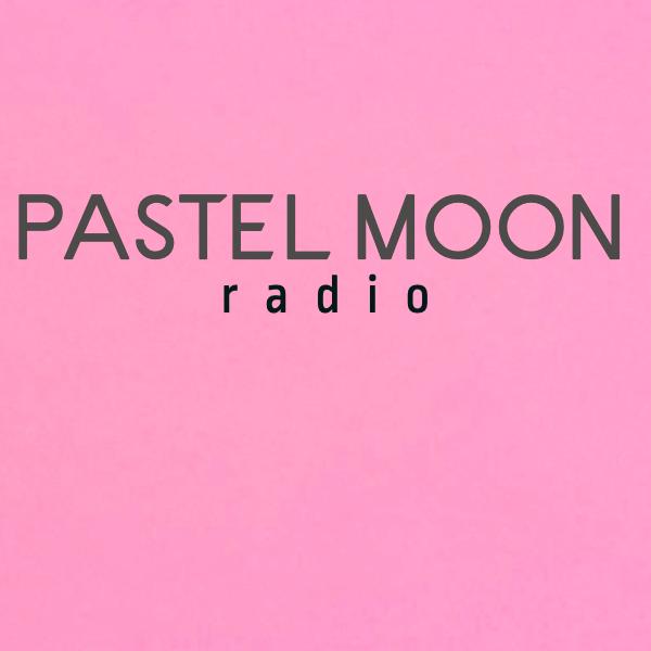 PastelMoon