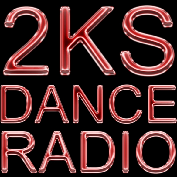 2ks dance radio