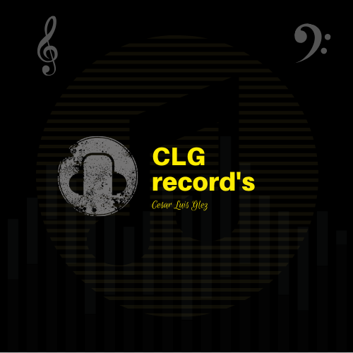 CLG records