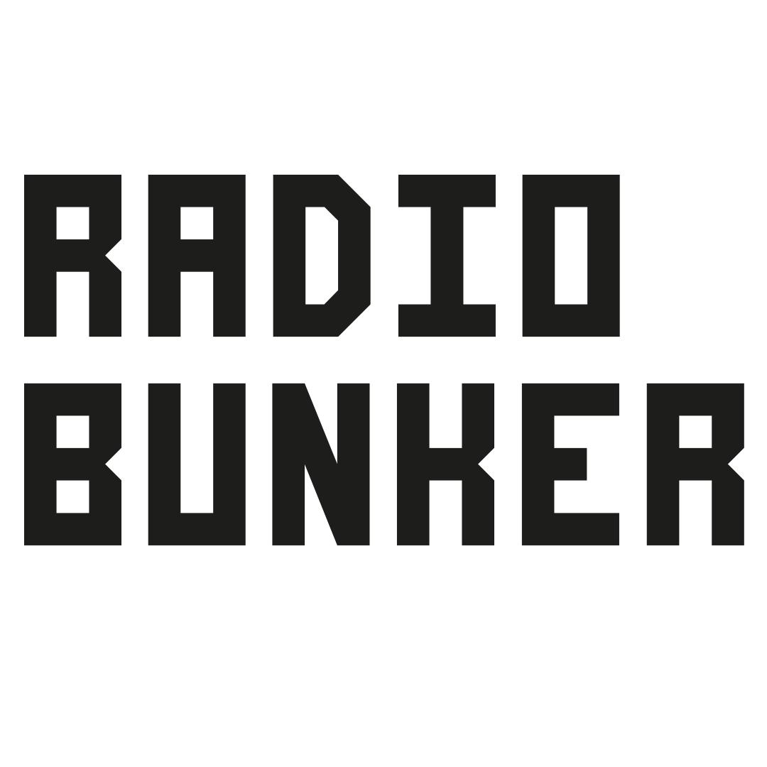 RADIO BUNKER de El Internado Valparaíso