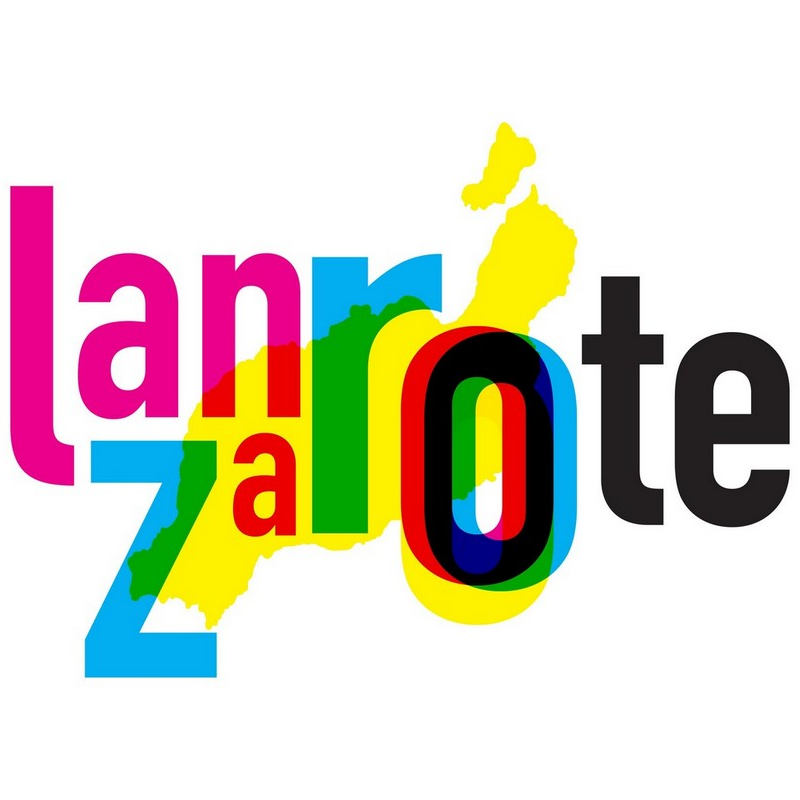 Lanzarote Doble Dutch Radio