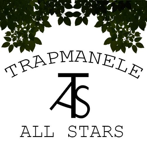 TrapManele All Stars